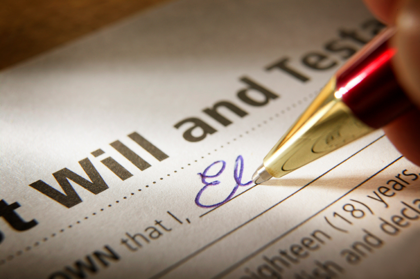 Toowoomba Lawyers for Wills, Estate Planning & Estate administration
